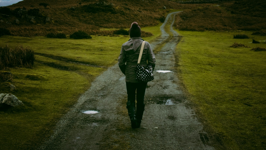 person-standing-in-pathway